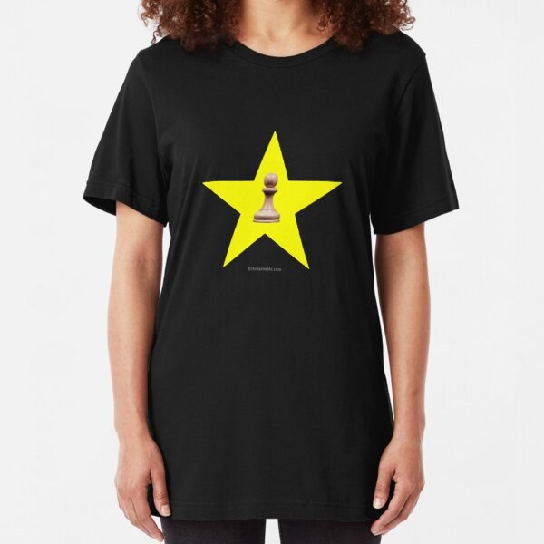 Pawnstar Slim Fit T-Shirt