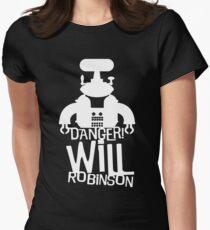 Danger Will Robinson T-Shirt