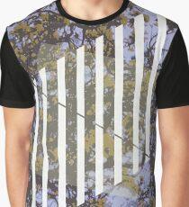 Carefree Graphic T-Shirt
