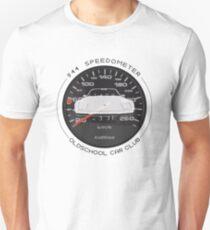 944 Speedometer T-Shirt