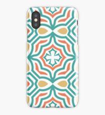 Liana Chaykovsky Designs iPhone Case/Skin
