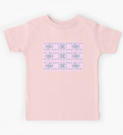 Dancing Delight Kids Clothes
