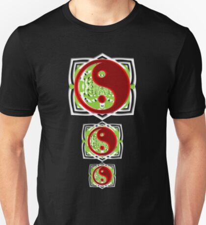 triyang T-Shirt