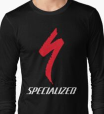 specialized apparel T-Shirt