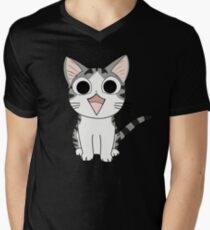 Chi The Cat T-Shirt