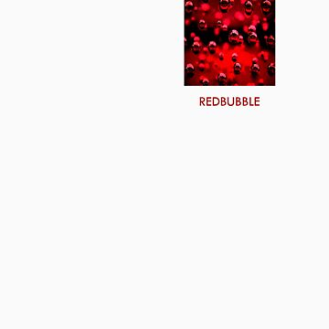 REDBUBBLE by sellitnow