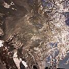 Splash !!! by glendram