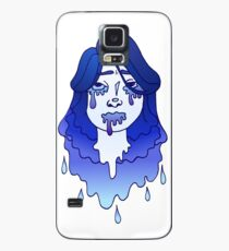DROWNING Case/Skin for Samsung Galaxy