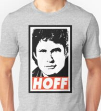 HOFF Unisex T-Shirt