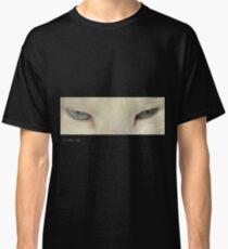 Ol' Blue Eyes Classic T-Shirt