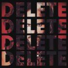 DELETE DELETE DELETE by DankSpaghetti