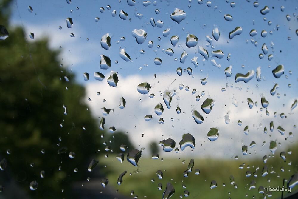 rainy day by missdaisy