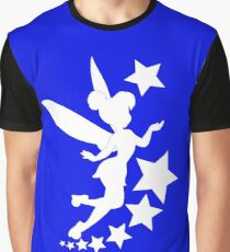 Tink Graphic T-Shirt