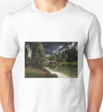 Der Bote T-Shirt