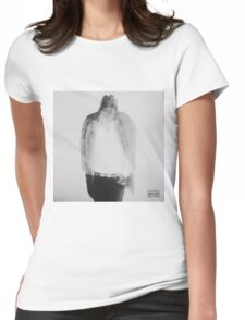 FUTURE/HNDRXX Womens Fitted T-Shirt