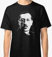 Igor Stravinsky - Absolute Genius Classic T-Shirt