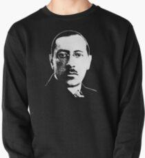 Igor Stravinsky - Absolute Genius Pullover