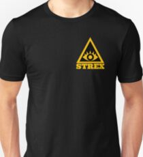 StrexCorp Unisex T-Shirt