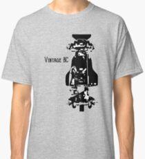 vintage rc Classic T-Shirt