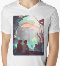 Saltwater Room T-Shirt
