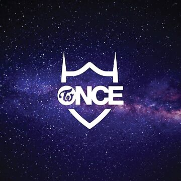 Once Twice Galaxy Version by jongminguk