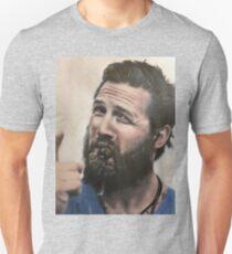 Tom H Unisex T-Shirt