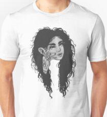 Bellow Unisex T-Shirt