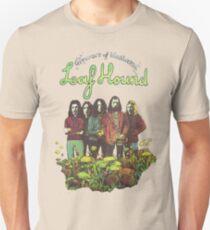 Leaf Hound Shirt! Unisex T-Shirt