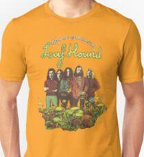 Leaf Hound Shirt! T-Shirt
