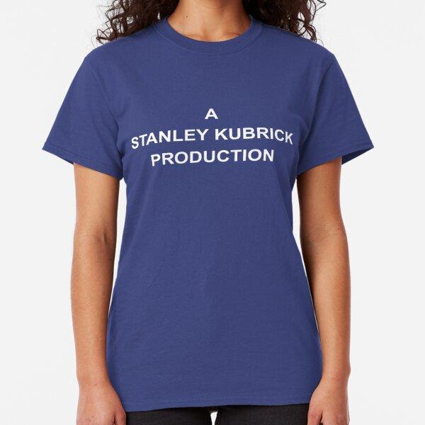 Blade Runner Fan T-Shirt Classic Sci-Fi Geek Replicant Names Funny Tee Black