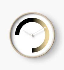 timepiece Clock