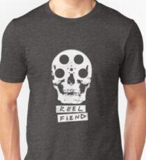 Reel Fiend Unisex T-Shirt