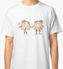 @markcmerchant_onlinestore Classic T-Shirt