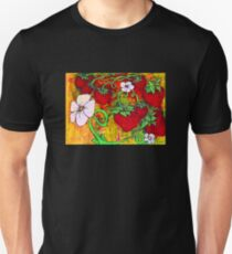 Strawberry Patch T-Shirt
