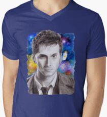 Doctor Who No.10 - David Tennant 1 T-Shirt