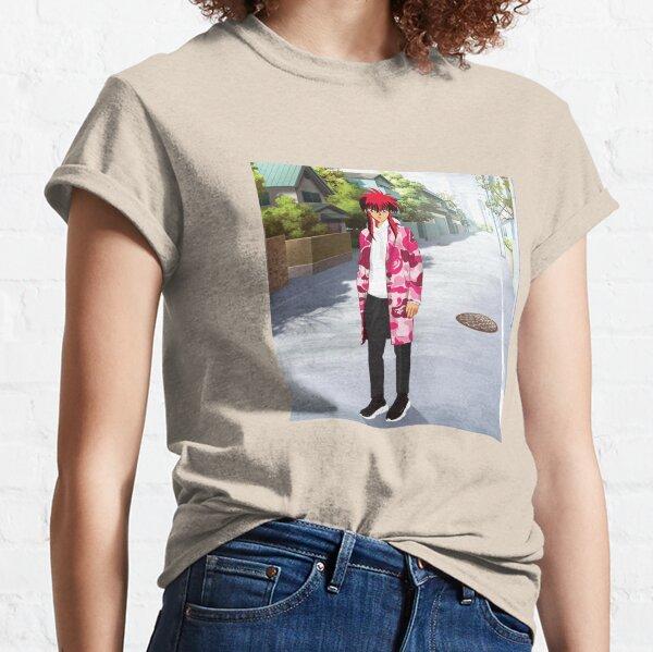 Yeezy Season 3 Women's T-Shirts \u0026 Tops