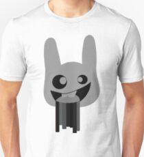 Zero Bunny T-Shirt