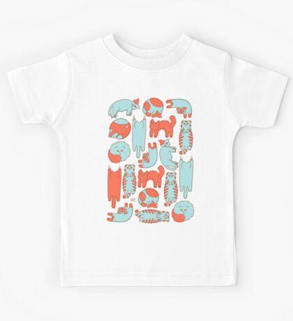Catris Kids Clothes