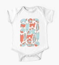 Catris Kids Clothes