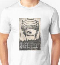 Lowbrow Insurance Unisex T-Shirt