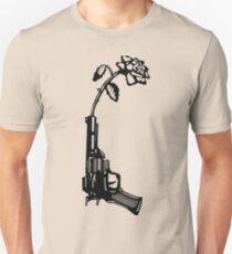 Guns N' Roses Unisex T-Shirt