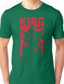 King of Games Unisex T-Shirt