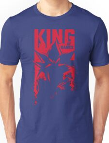 King of Games Unisex T-Shirt