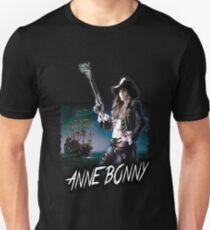 Anne Bonny T-Shirt