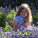 Sweet Texan by EmmaLeigh