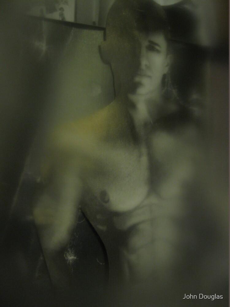 Sogni D'oro by JohnDouglas