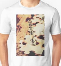 Games and puzzles Unisex T-Shirt