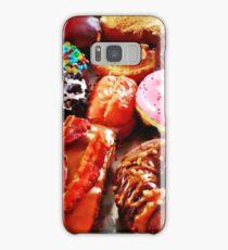 Sweet Sweet Love Samsung Galaxy Case/Skin