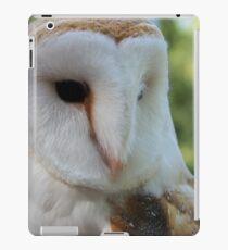 Casper - 005 iPad Case/Skin