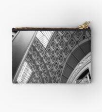 The Orsay Studio Pouch